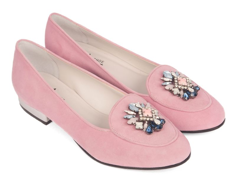 Loafer-Rosa-Candy