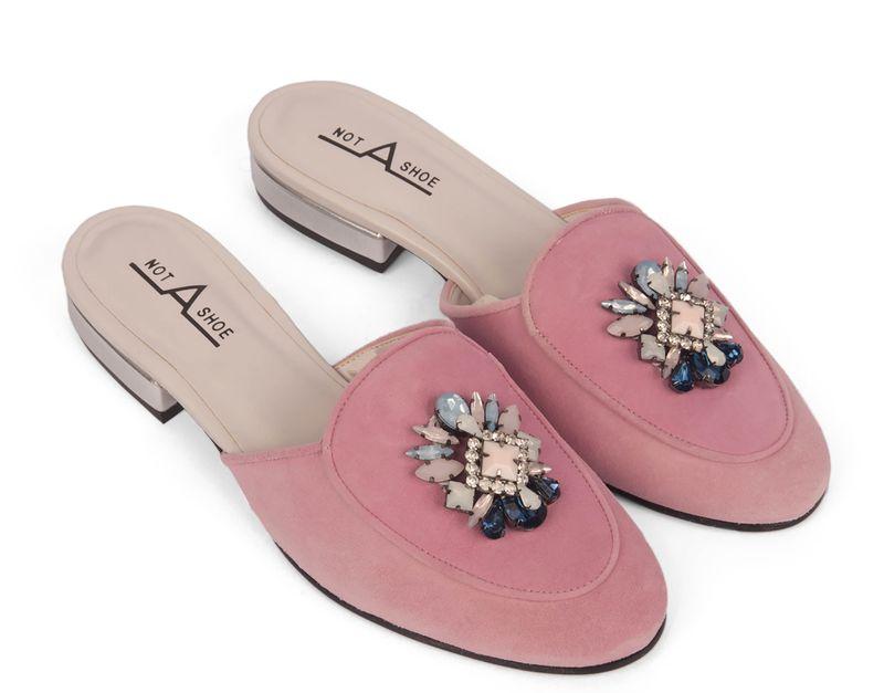 Slip-On-Rosa-Candy