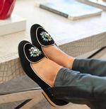 Loafer-Preta-2