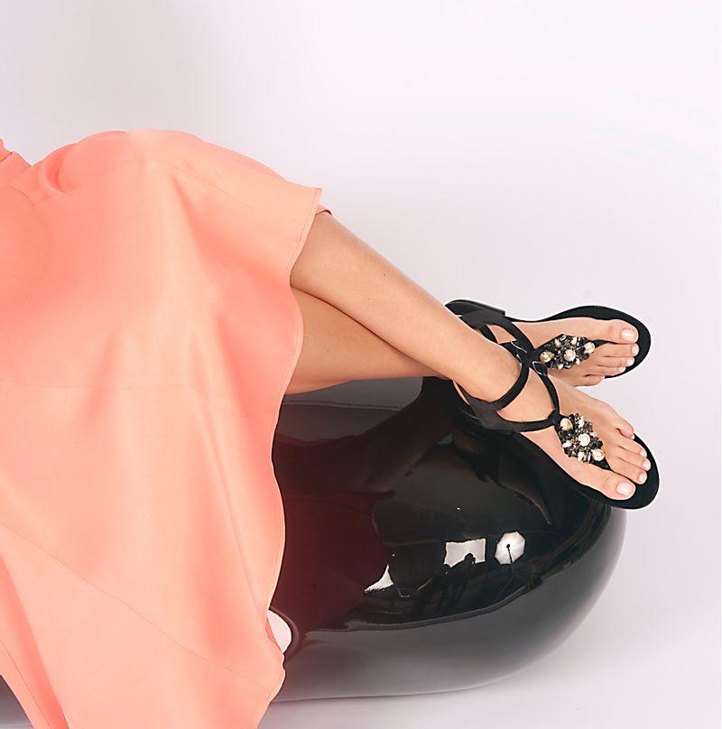 Not-A-shoe_201008-844