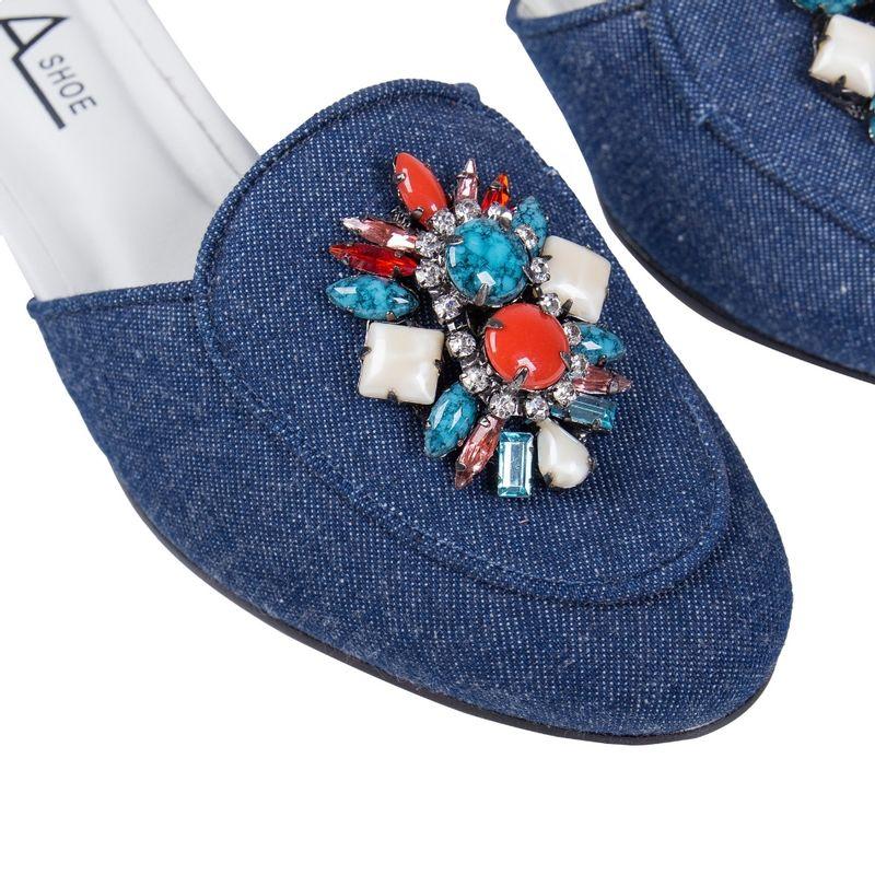 Slip-On-Jeans-Broche