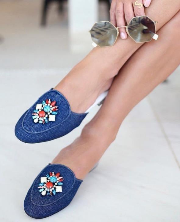 Slip-On-Jeans-SB