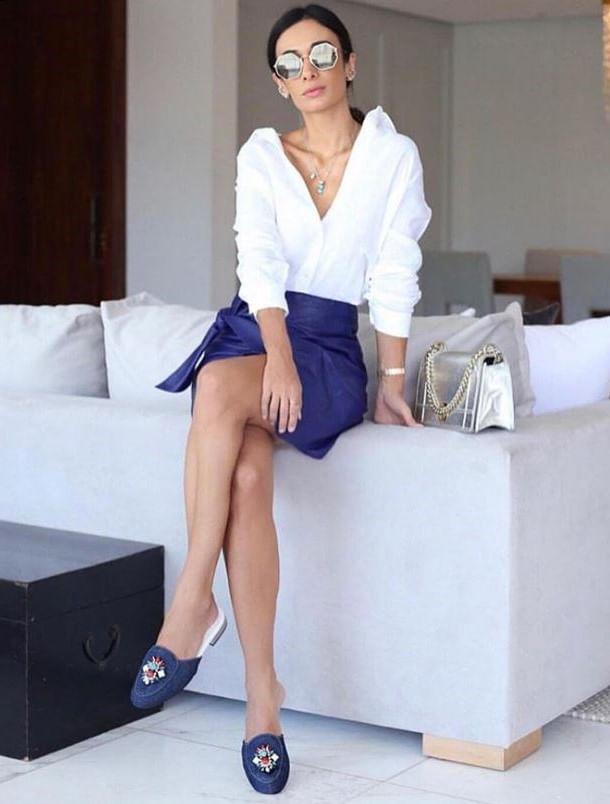 Slip-On-Jeans-Silvia-Braz