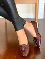 Loafer-Croco-Vinho--2-