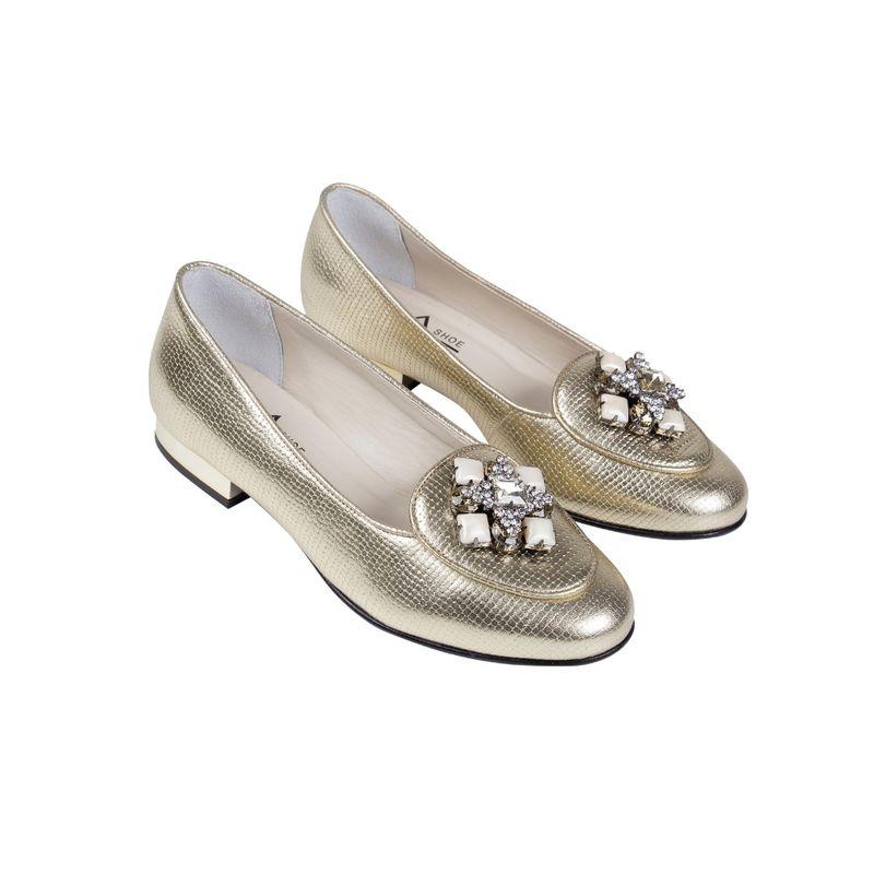 Loafer-Metalizada-Lado