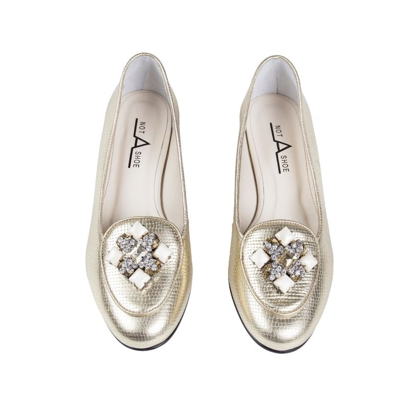 Loafer-Metalizada-Frente