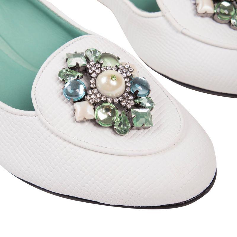 Loafer-Croco-Branco-detalhes
