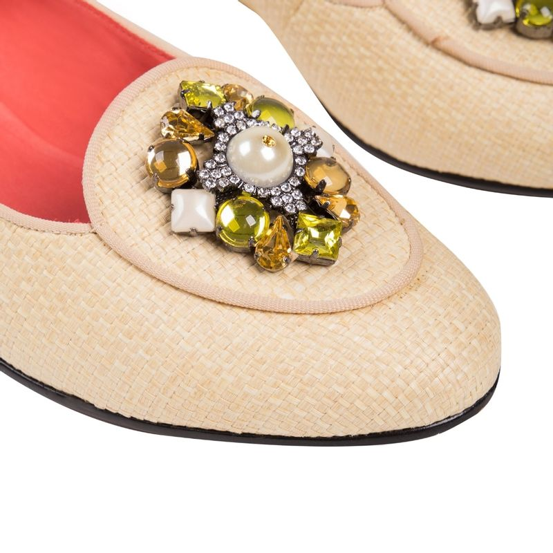 Loafer-Palha-Amarela-Foco