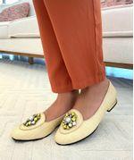 Loafer-Palha-Amarela-Pe-Ana