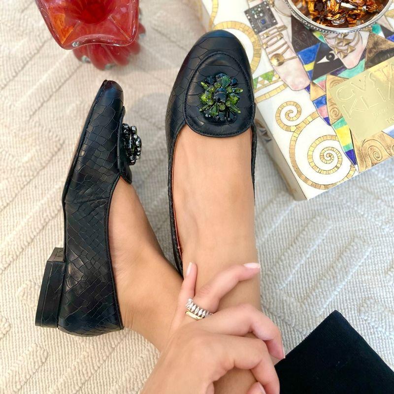 loafer-croco-preto-pe
