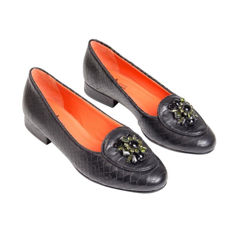 loafer-croco-preto-lado