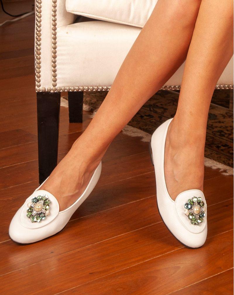 loafer-croco-branco-ana-pe