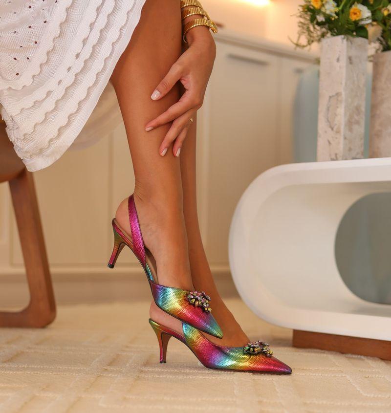 Scarpin-Rainbow-Pe