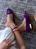 Loafer-Roxa--2-