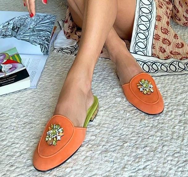 slipon-laranja-silvia-pe
