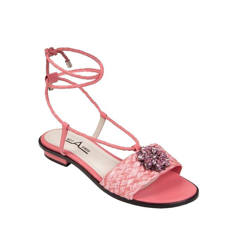Rasteira-Paris-Pink-Lado