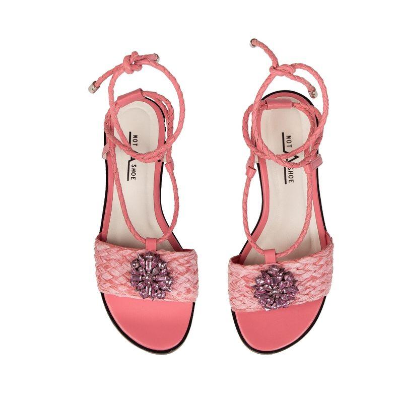 Rasteira-Paris-Pink-Frente